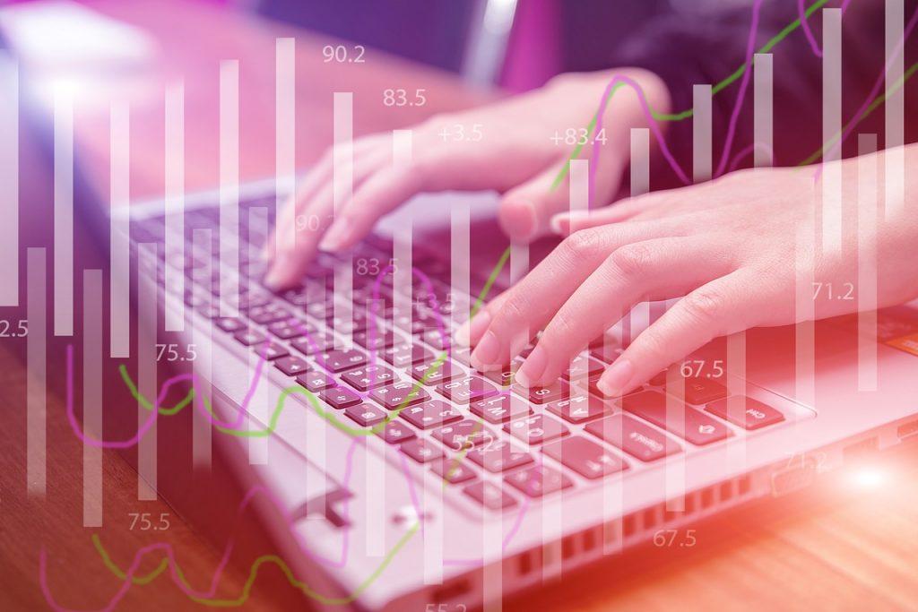 10 fehler in adwords die man besser vermeiden sollte 04 1024x683