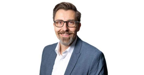 Andreas Wander