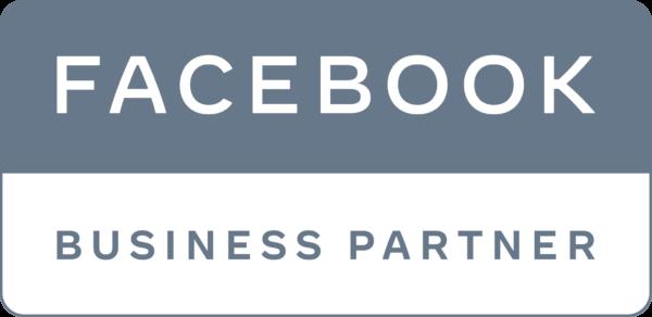 Facebook Business Partner