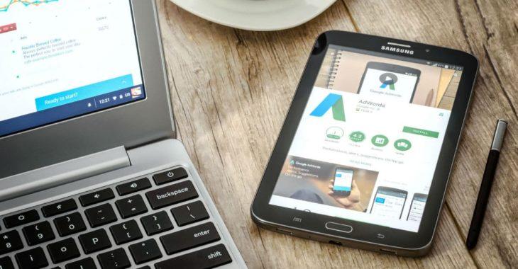 AdWords Audit: Der ultimative 70-Punkte Plan zu Ihrem Erfolg