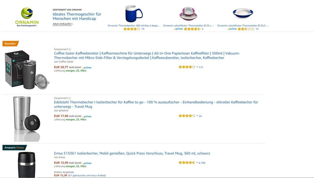 Amazon Advertising 01 1024x581
