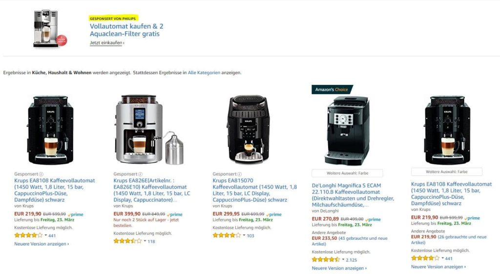 Amazon Advertising 06 1024x561