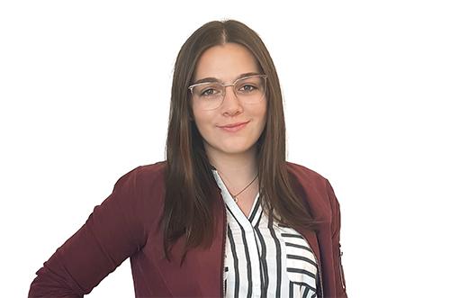 Angela Zahn