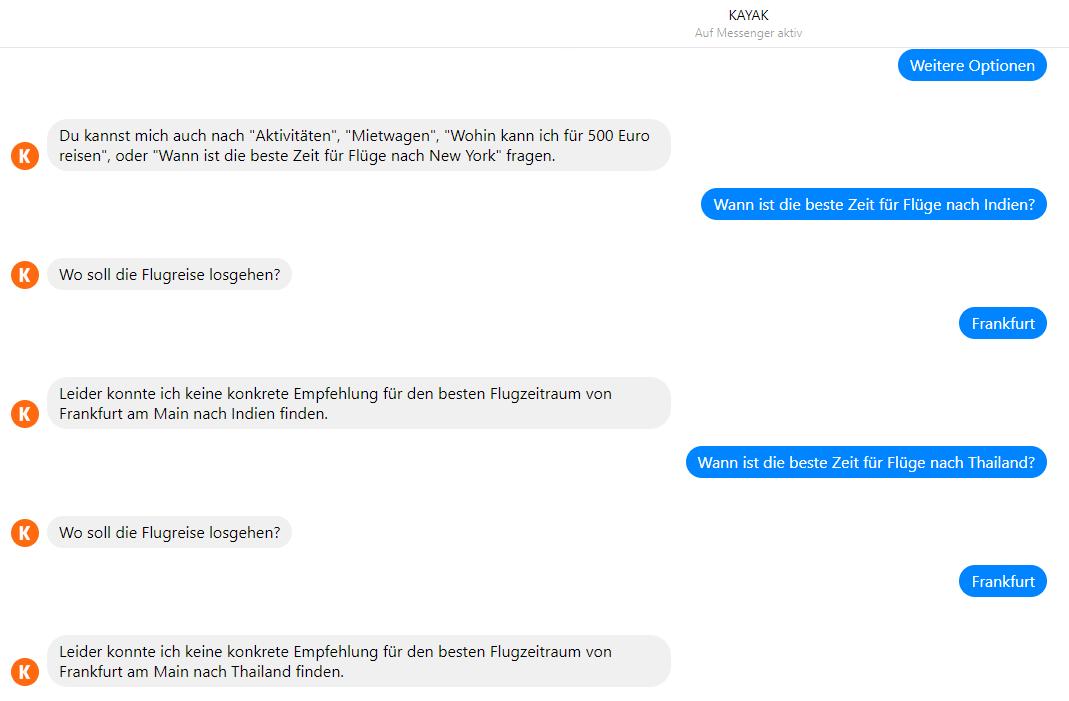 Bild2 Screenshot Bot