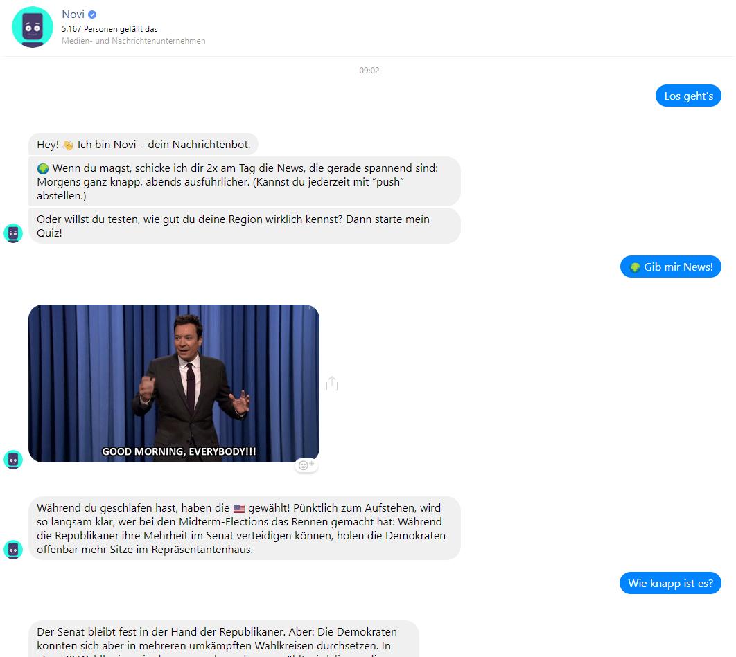 Bild8 Screenshot Bot