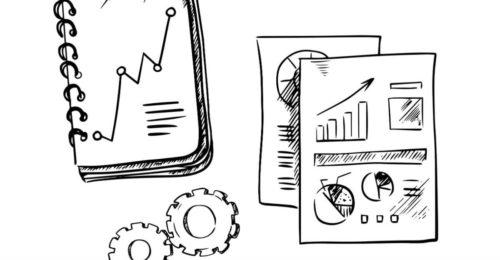 So messen Sie die Performance ihrer Autoren in Google Analytics