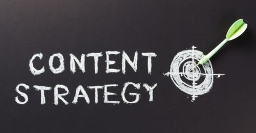 Die hohe Kunst des Content Marketing