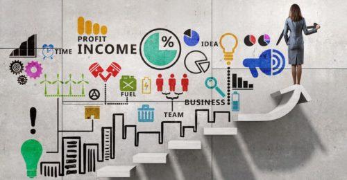 Wie Brand Building die SEO-Strategie mit Hilfe von Corporate Design erfolgreich ergänzt