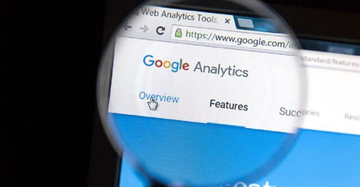 5 Lügen, die Sie sich über die Daten von Google Analytics erzählen