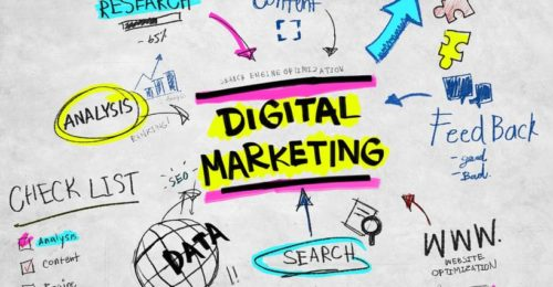 3 kostenlose Strategien für digitales Marketing und Local SEO