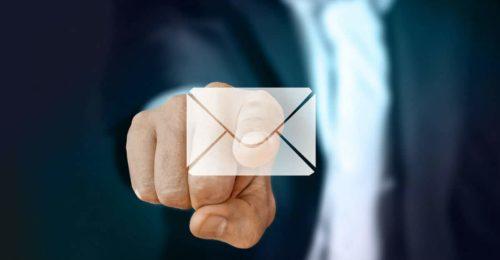 9 Tricks die Ihre Email Click-Through Rate steigern