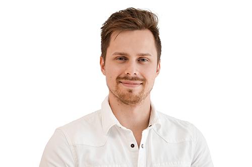 Eugen Küßner