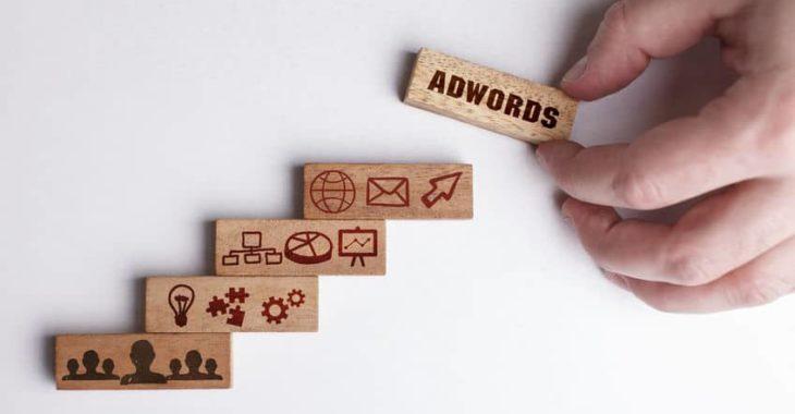 Die größten Fehler bei den neuen Expanded Text Ads
