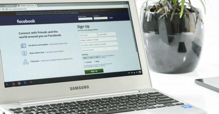 10 Gründe warum Facebook-Kampagnen nicht funktionieren
