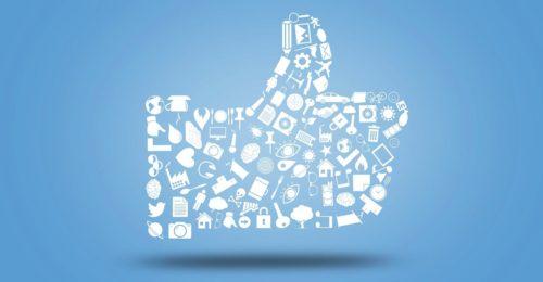 4 Fakten die Sie über den Facebook Relevance Score wissen sollten