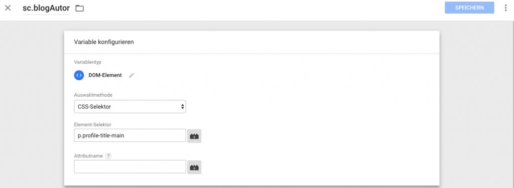Google Analytics und Google Tag Manager 2 1024x375