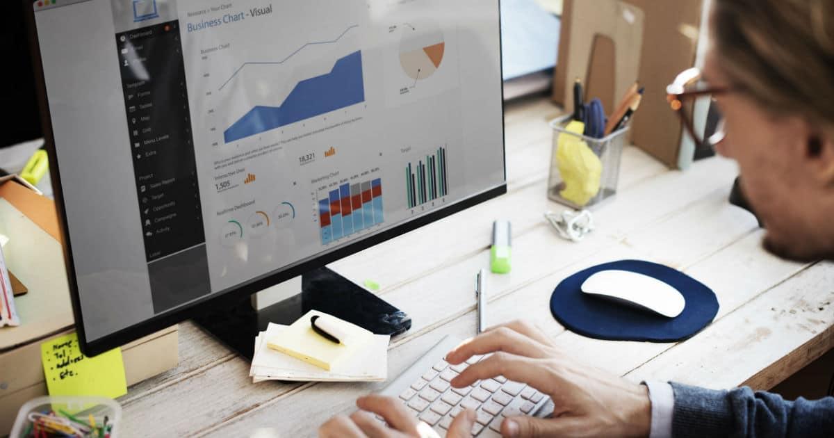 Mit diesen 7 einfachen Tipps werden Sie zum Google Data Studio Profi