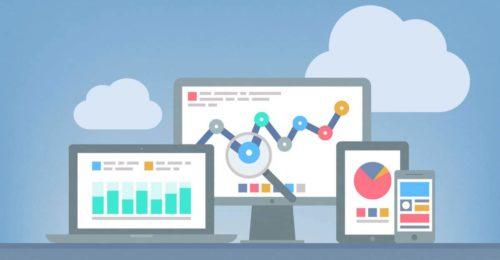 Google Optimize – Die Anleitung für Anfänger