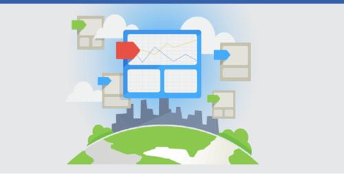 Semantische Markierungen mit dem Google Tag Manager implementieren