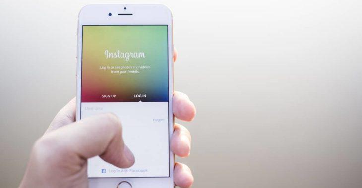 9 Instagram Hacks, die Sie sofort ausprobieren müssen!