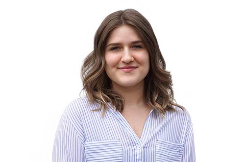 Larissa Foth
