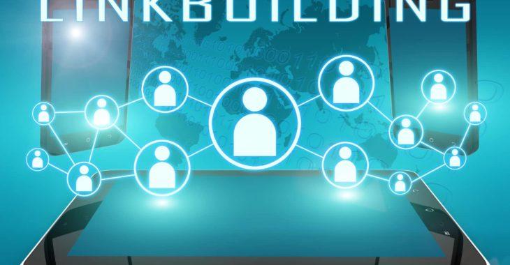 Linkbuilding erlebt eine Renaissance – oder ist es doch eher Weiterentwicklung?