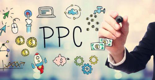 So begleiten Sie Pay-per-Click Kampagnen mit Google Analytics