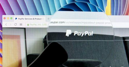 PayPal mit Google Analytics tracken? – So geht es!