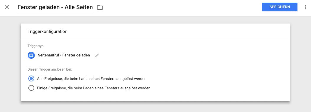 paypal neuen code anfordern