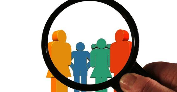 7 Punkte-Anleitung zur Erstellung nützlicher Personas