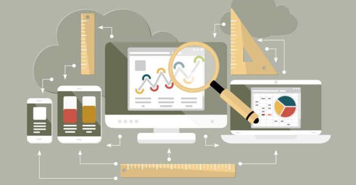 20 Gründe, warum Google Analytics Ihre Seitenaufrufe (PIs) falsch messen könnte