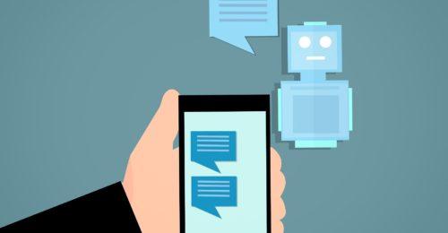 Die Best Practice für Chatbots anhand von Praxisbeispielen