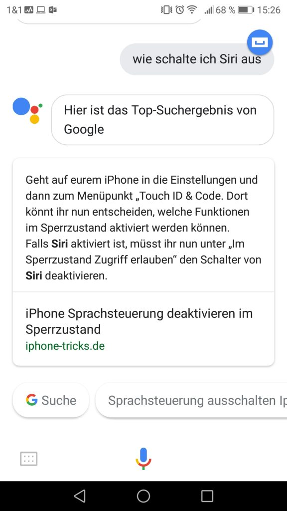 Voice Search 4 576x1024