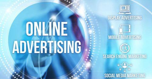 So unterscheiden sich Werbeanzeigen in Google und Bing
