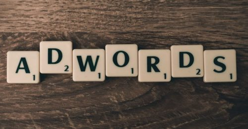 Google AdWords – Ein Update