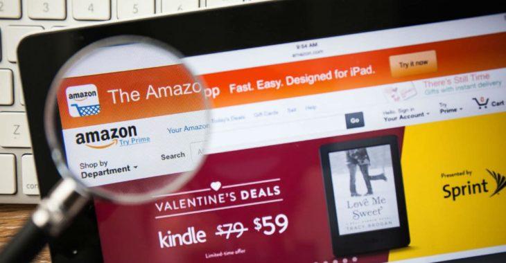 Die ultimative Amazon Advertising Anleitung für Anfänger