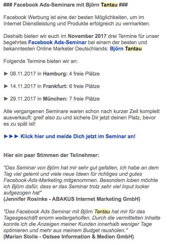 email-ctr-steigern_03