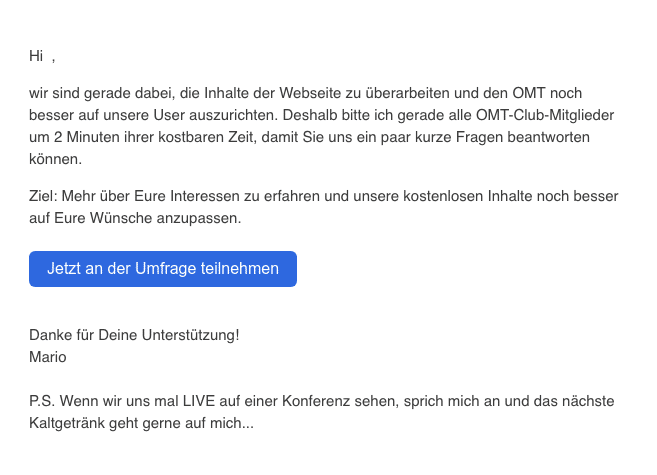 email-ctr-steigern_04