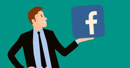 Facebook Dark Posts: so steigert man seine Conversions!