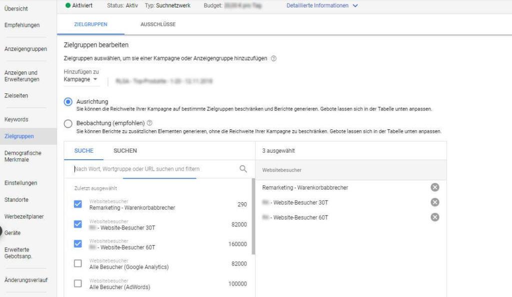 google ads meets analytics zielgruppen 1024x595