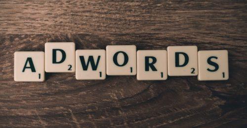 Diese 88 Google AdWords Skripte sollten Sie kennen!