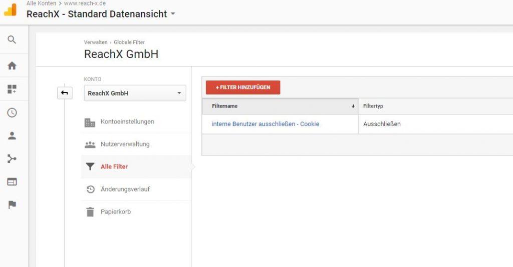 google analytics checkliste fuer neue projekte 02 1024x534