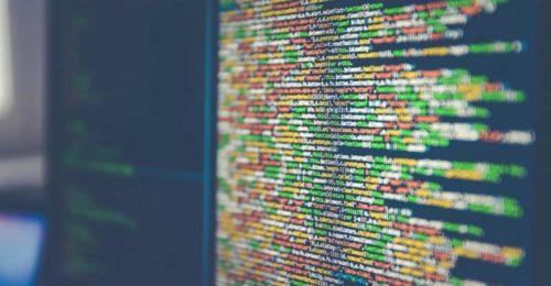 Warum man den Google Analytics Code unbedingt an der richtigen Stelle implementieren sollte