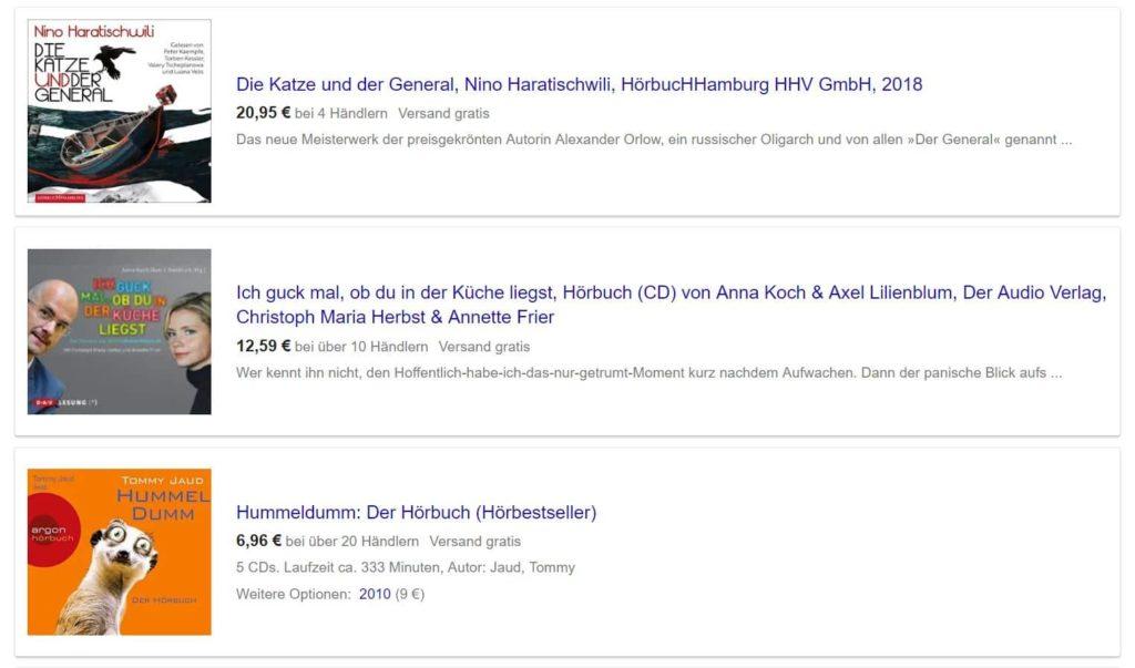 google shopping optimierung vom feed bis hin zum richtigen timing 05 1024x603