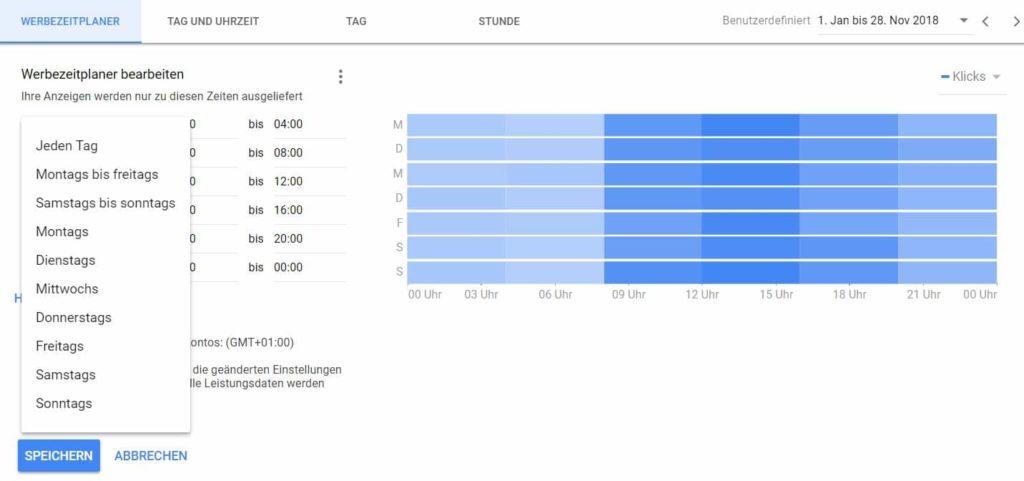 google shopping optimierung vom feed bis hin zum richtigen timing 14 1024x481