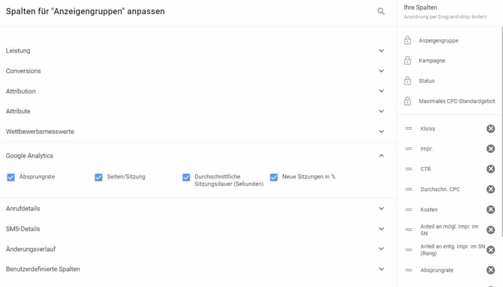 gruppe-ads-spalten-google-analytics