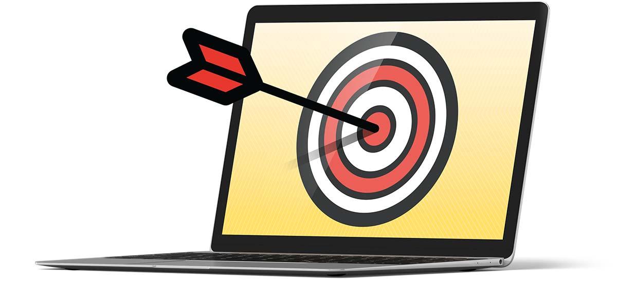 Online-Marketing-Ziele erreichen mit ReachX