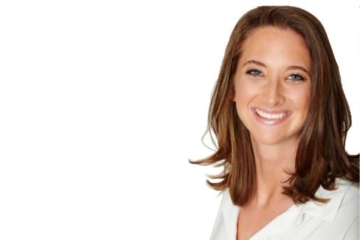 Laura Nowak