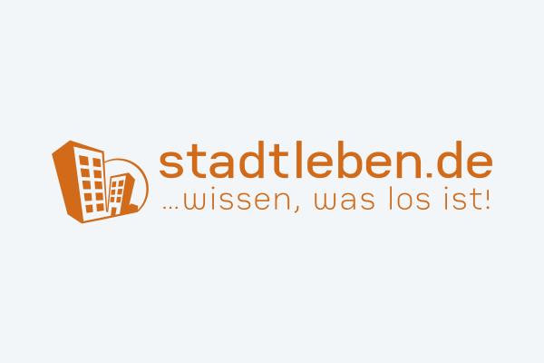 stadtleben logo