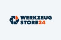 werkzeugstore24 logo